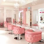 salon krasoty 1 150x150